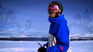 """Teaser on """"Oppdrag Sognefjorden"""" New Tv series on Norwegian NRK1"""