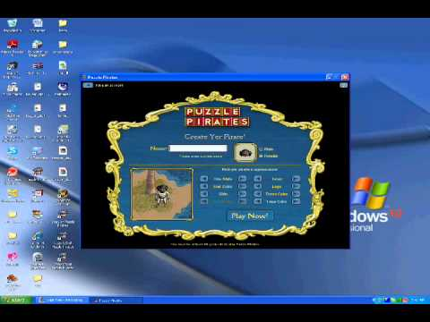 poker bot puzzle pirates best slots rh wowatch tk Pirate Map Puzzles Pirate Ship Puzzles