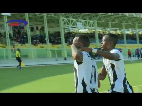 GOAL PATRICK SIBOMANA  APR FC VS VS KIYOVU SPORT thumbnail