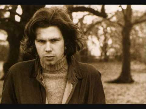 Nick Drake - Winter is Gone