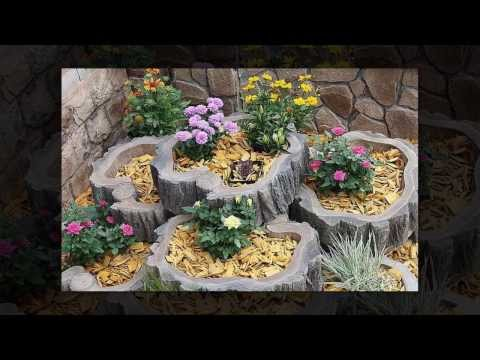 Подготовка почвы для выращивания салата