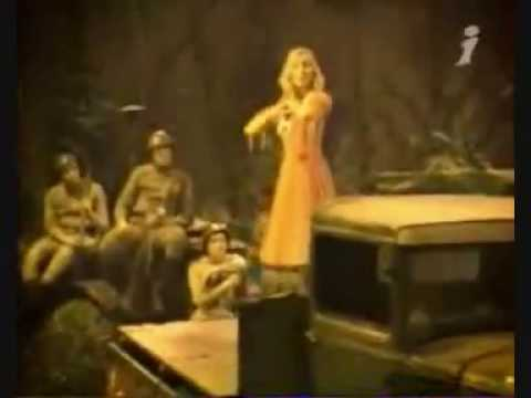 KATYUSHA old russian song Music Videos
