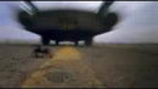 O.C. and Stiggs (1985) - Official Trailer
