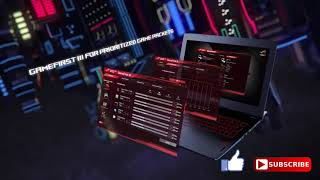 5 Best Gaming laptops ever 2019