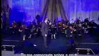 Vídeo 523 de Harpa Cristã