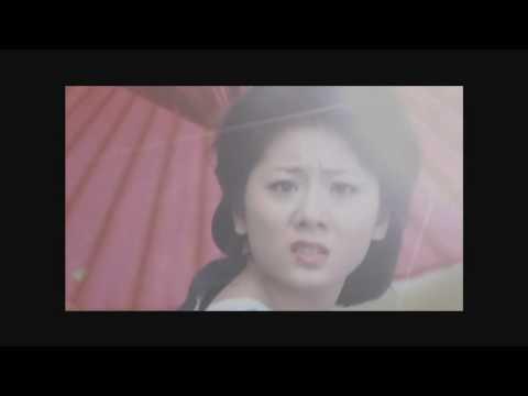 Yuma Asami (麻美ゆま) In shimokita Glory Days video