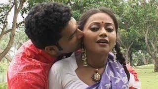 Ekhan Bujhi (Bengali Video Song) - Shudhu Ektu Bhalobasa