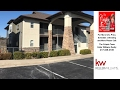 1047 Golf Drive, Branson West, MO Presented by The Crispin Team.