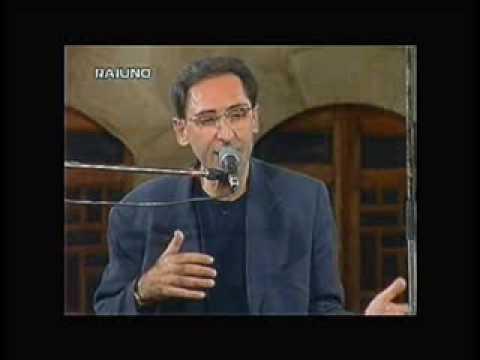 Franco Battiato - Mal De Africa