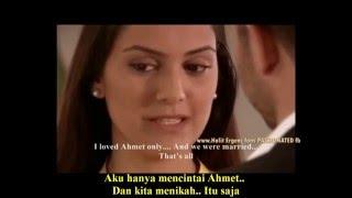 016043 Shehrazat Onur tertembak subtitle Bahasa In