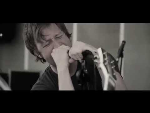 "Exploding Head Syndrome - ""If I Knew"" Exploding Records - Official Music Video"