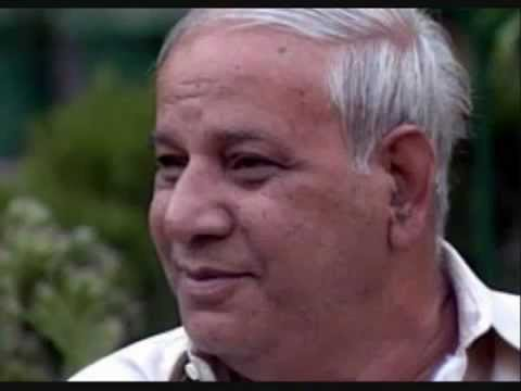 Important speech of Saheb Kanshi Ram Ji - Part 1