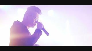 Extra Mocni -  Nie czaj� Ci� (official video)