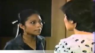 The Best of Philippine Movie/Tv Confrontation Scenes Part 2