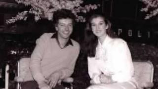 Watch Celine Dion Mon Reve De Toujours video