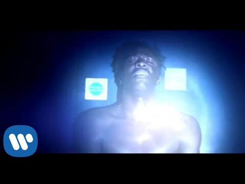 Bloc Party - Talons