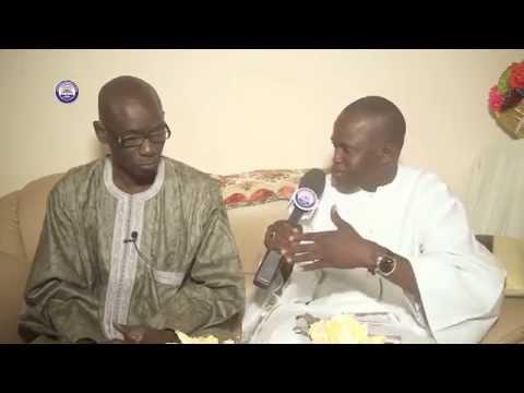 Senegal: Manipulation des consciences par le biais des médias