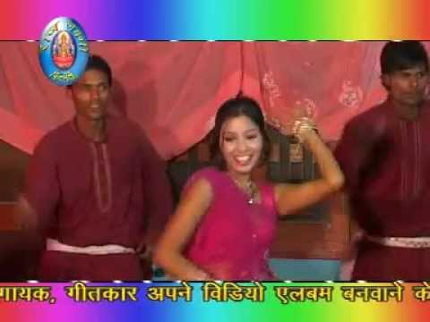 2012 Hit Bhojpuri Holi Songs, Devra Banal Ba Bhatra video