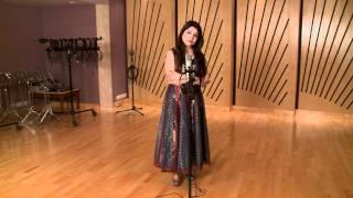 Loker Kothaye   Md.Irfan & Sapna Mukherjee   Bengali Modern Song