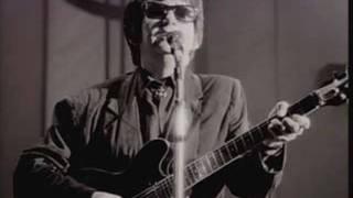 Watch Roy Orbison Jambalaya video