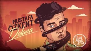 Mustafa Ozkent Dolana Ay Dolana