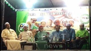 Download Lagu Kes saman Sarawak Report mula bicara Isnin, kata Hadi Gratis STAFABAND