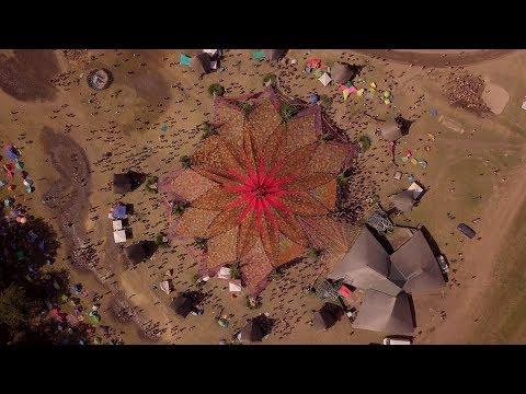 OZORA Festival 2017 (Official Video)