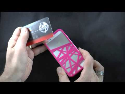 Felix CrossWay for iPhone 5S