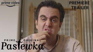 Pastewka ist zurück! Die neue Staffel | Trailer Premiere | Amazon Prime Original