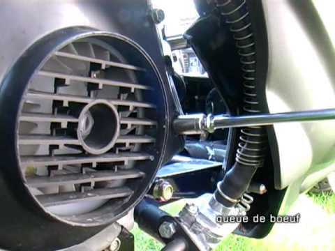 Forex motor sein sagteware