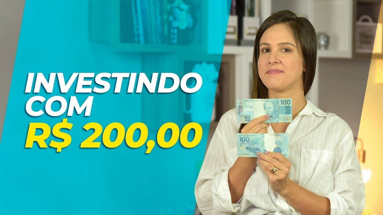onde-investir-com-200-reais