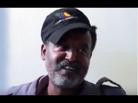 Wede Hager Bet Full (Ethiopian Film 2016)