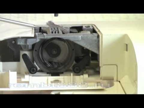 привод пс-31 инструкция
