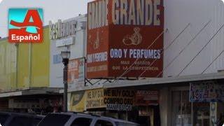 McAllen,Texas: Una ciudad de dos culturas | AARP en español