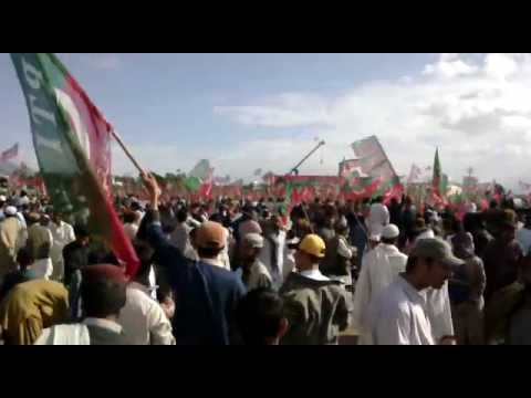 20 augast..p..t..i.. quetta very nice jalsa by syed asghar khan88 pishin karbala part 2