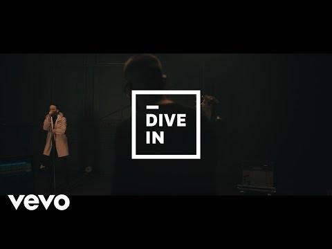Dive In - Let Go