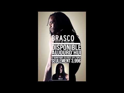Brasco - Tout perdu