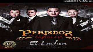 Download Lagu Te Vas - Perdidos De Sinaloa (2016) Gratis STAFABAND