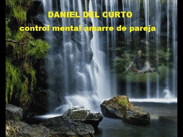 control mental amarre de pareja. danieldelcurto@gmail.com