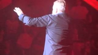 Watch Herbert Groenemeyer Sie video