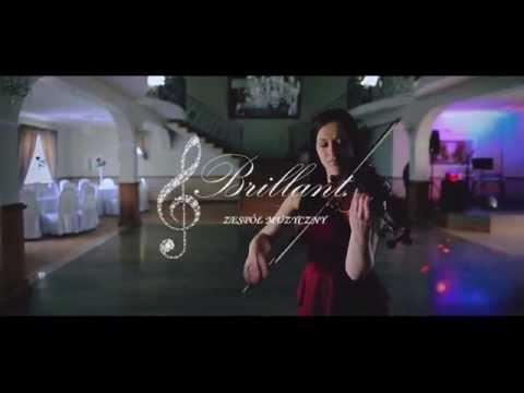 Karczmareczka - Brillant Zespół Muzyczny Rzeszów