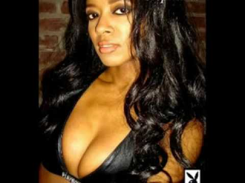 The Lesbian Mafia ~ Show #62 Part 4 ~ Interview w/Playboy Bunny Stephanie Adams Video