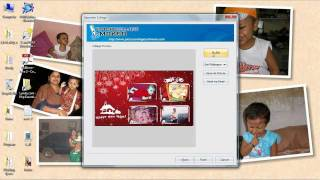 How to Install Picture Collage Maker Pro 3.0.2 and Create a Collage.mp4