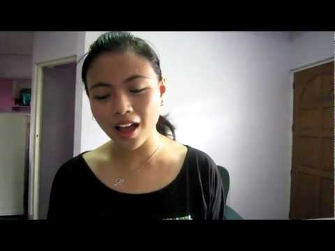 PERSONAL TASTE Can't Believe It - Younha Cover