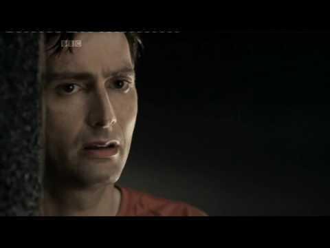 David Tennant - Hamlets Soliloquy (RSC Hamlet)