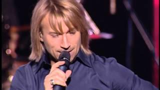 """Олег Винник - Киев, Дворец """"Украина"""", 29.05.2014 (full concert, part 1)"""