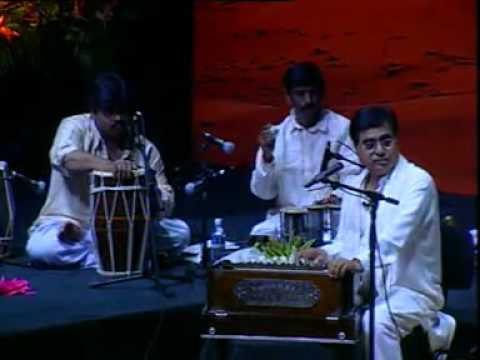 New Ghazals-pyaar Ka Pehla Khat-jagjit Singh.flv video