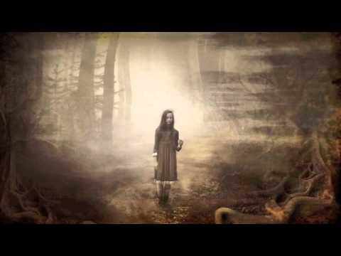 Horror Theme | Ringtones for Android | Scary Ringtones