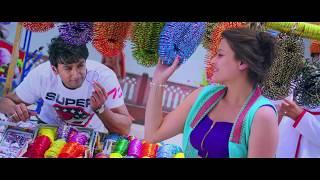 BEZUBAAN ISHQ   Official Trailer   Mugdha Godse   Nishant   Sneha Ullal