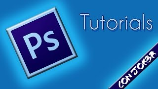 Applicare una TEXTURE a un TESTO/IMMAGINE con Photoshop [PS Tutorial]